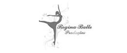 regina-ballet