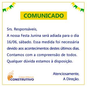 09c87d6dbe Colégio Construtivo